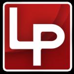 blockLogo.png
