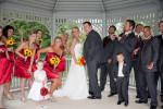 Erika's Wedding fun photo of the group.jpg