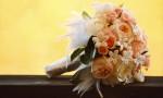 bouquet_z.jpg