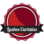 Lushes-Curtains-los-angeles-ca-with-back.jpg