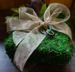 Moss Ring Pillow.jpg