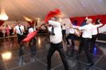danceXshot.jpg
