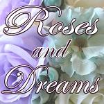 RosesXDreamsXLogoX5.1X150XxX150.jpg