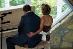 Erika's Wedding at the Piano up close.jpg