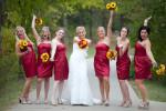 Erika's Wedding Girls and flowers go wild.jpg