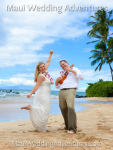 Maui-Wedding-Adventures-1.jpg