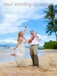 Maui-Wedding-Adventures-1.jpg