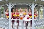 Erika's Wedding gazebo photo.jpg