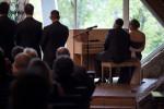 Erika's Wedding Piano song.jpg