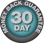 30_day_mb_logo_RGB.jpg