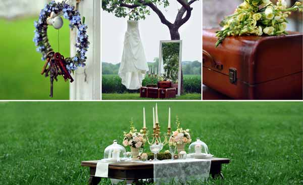 Wedding Shoes - Friendly Brides Classified Ads