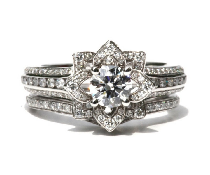What S A Reasonable Amount To Spend On An Engagement Ring