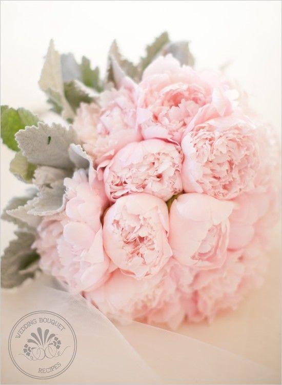 Valentine S Day Wedding Flowers