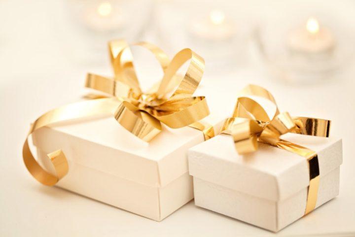 Top 10 wedding registry tips junglespirit Images
