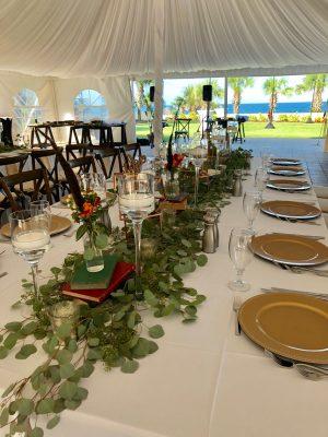 An Unforgettable Jewel Destination: Hammock Beach Resort
